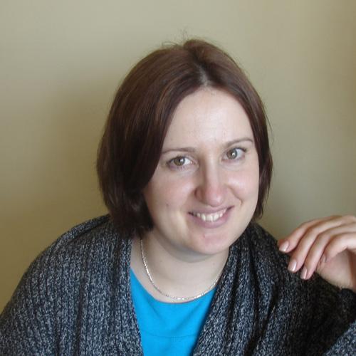 Jeļena Jēkabsone