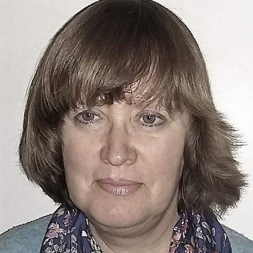 Linda Villa