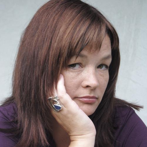 Lelde Braķe-Claverie