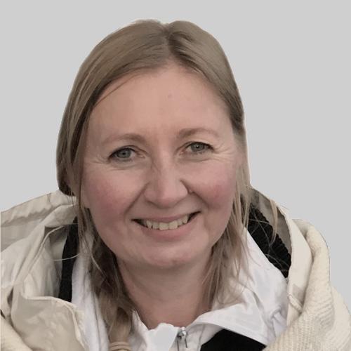 Tatjana Aleksandra