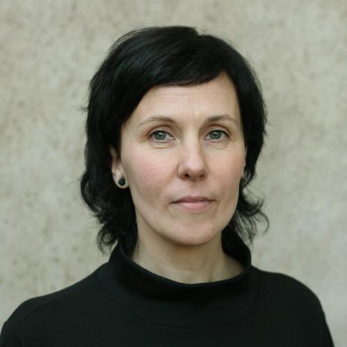 Elīna Veilande-Apine