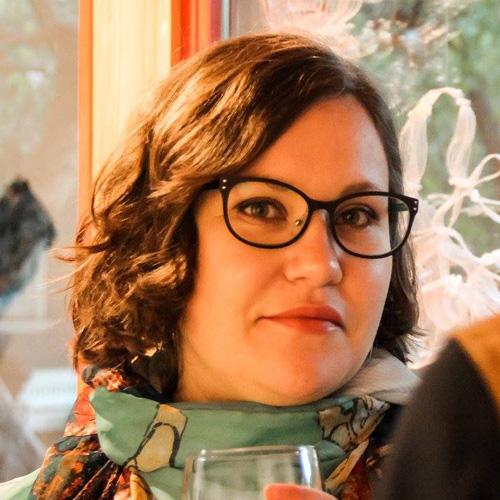 Diāna Kokoreviča